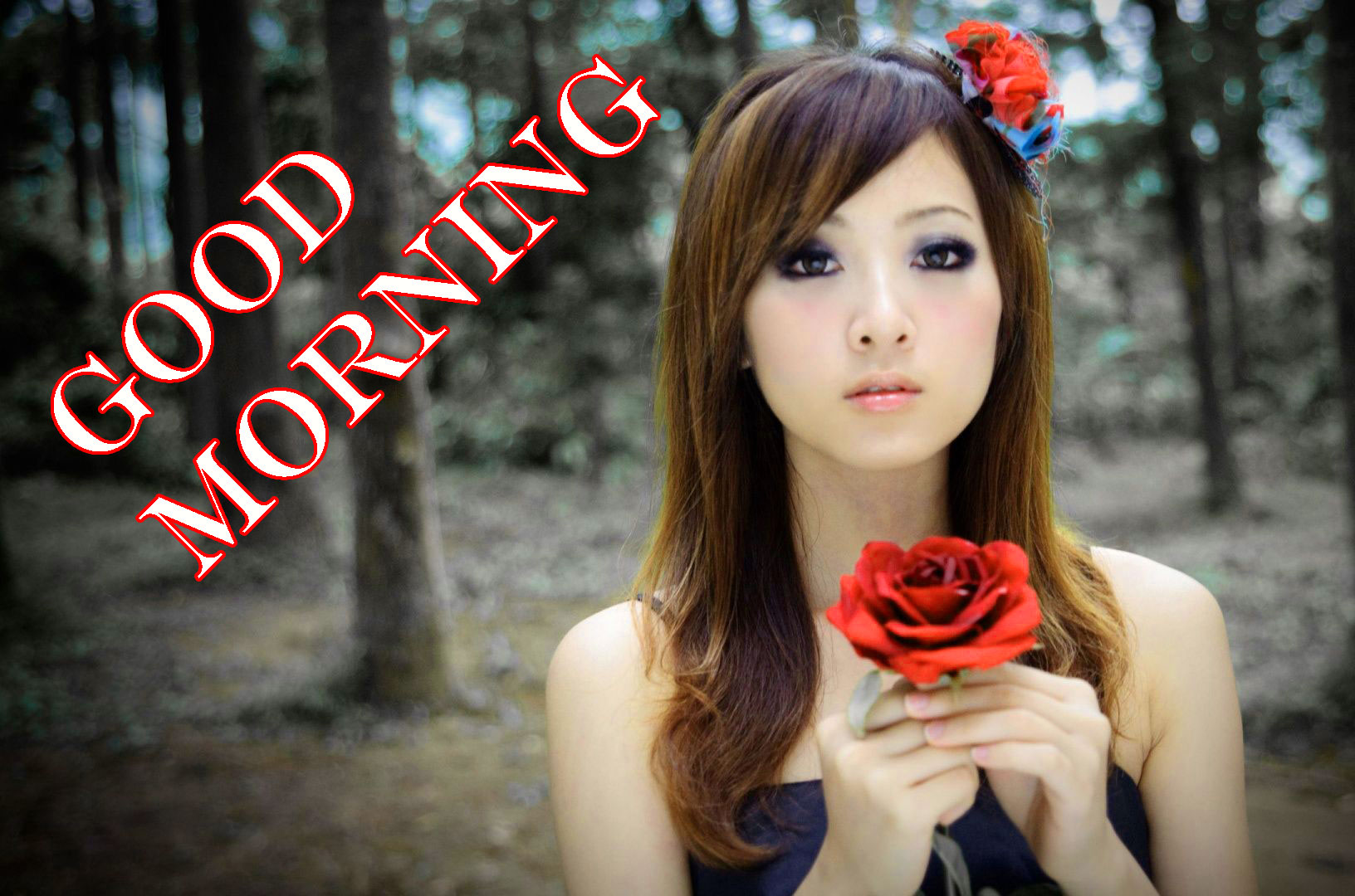 GOOD MORNING WITH BEAUTIFUL DESI CUTE STYLISH IMAGES PHOTO PICS FREE DOWNLOAD