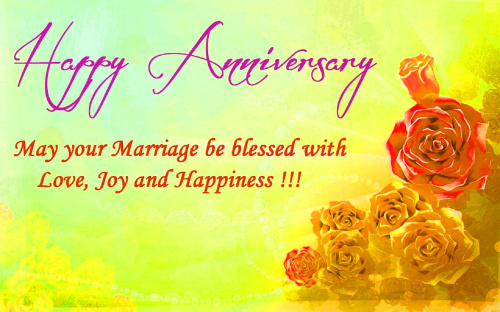 Happy Wedding Anniversary Quotes Images Wallpaper Pics Download