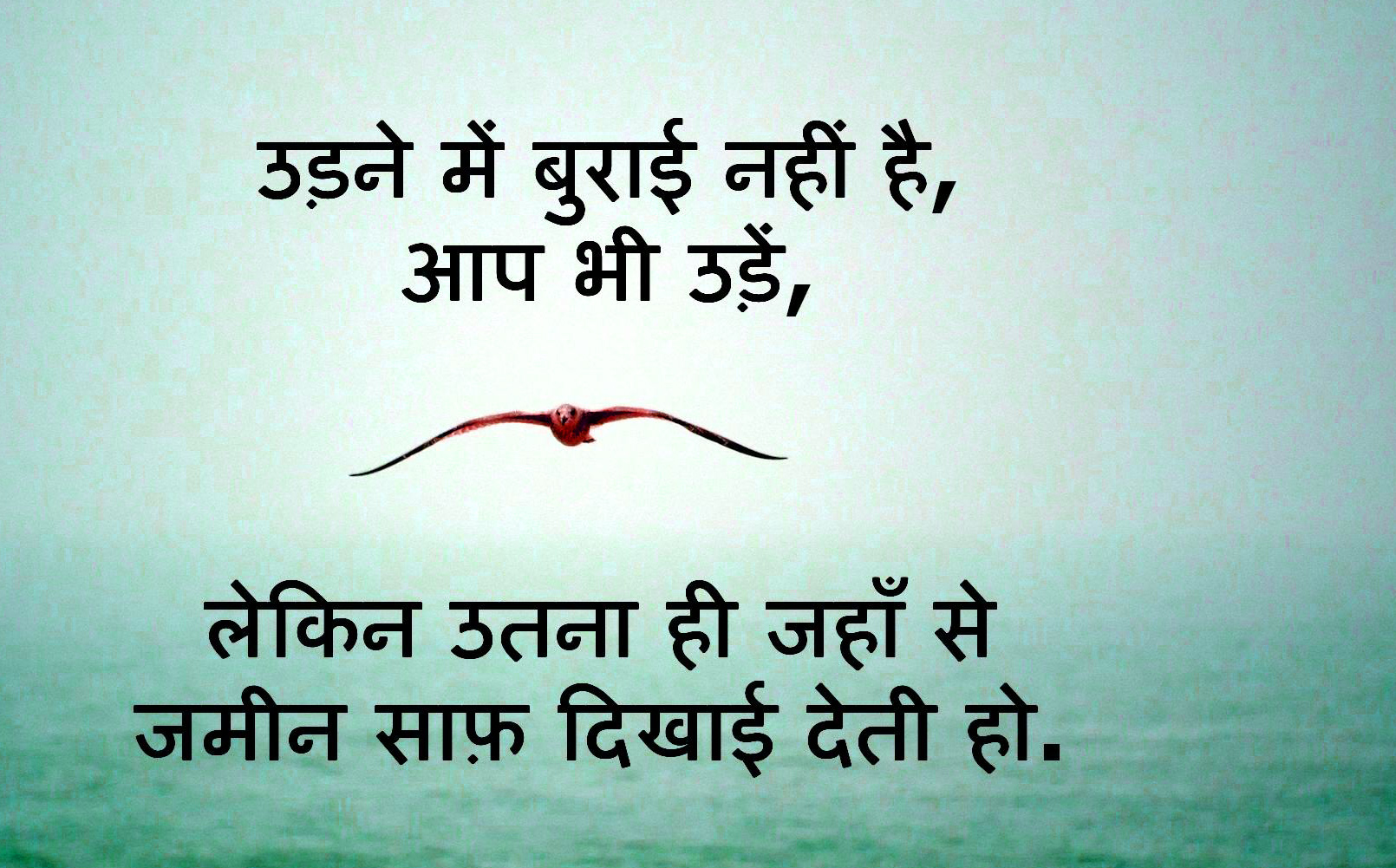 Hindi Quotes About Life and Love Images Wallpaper Pics HD Download