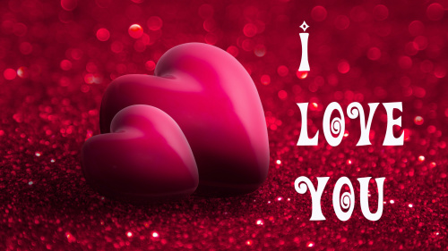 I Love You images Wallpaper Pics Free Download