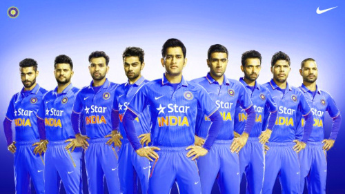 Indian Cricket Team Player Images Photo Pictures for Whatsapp