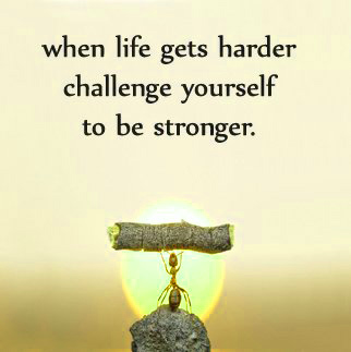 Inspirational Whatsapp Profile Images Wallpaper Pictures Download Inspirational Images (101)