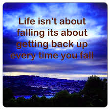 Inspirational Whatsapp Profile Images Wallpaper Pics Free Download Inspirational Images (17)