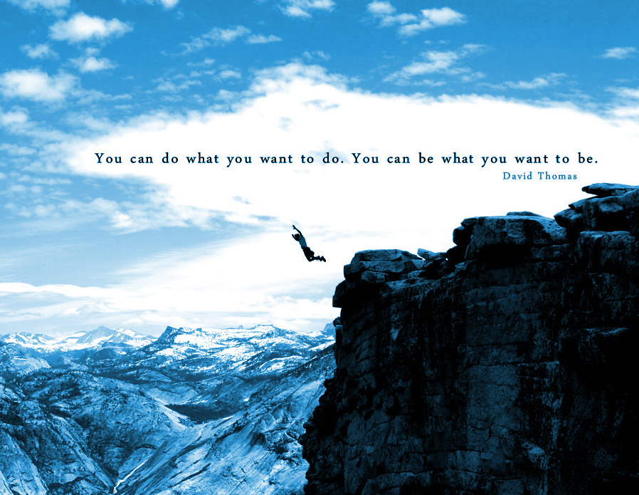 Inspirational Whatsapp Profile Images Wallpaper Download for fb