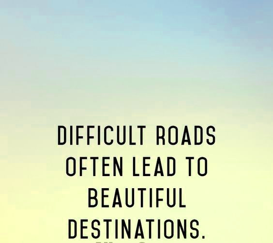 Inspirational Whatsapp Profile Images Wallpaper Pics Free Inspirational Images (31)