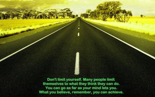 Inspirational Images Photo Pics Free Download