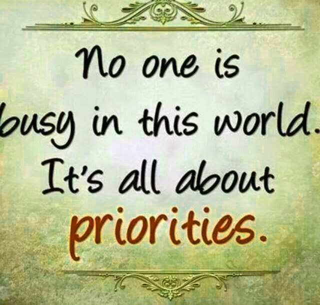Inspirational Whatsapp Profile Images Pictures Pics Download Inspirational Images (33)