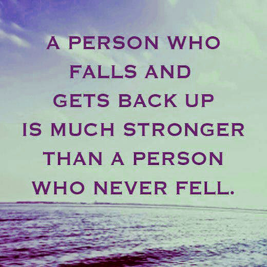 Inspirational Whatsapp Profile Images Wallpaper Pics Free Download Inspirational Images (44)