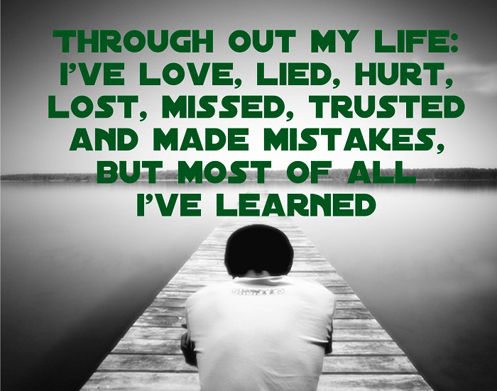 Inspirational Whatsapp Profile Images Wallpaper Pics Free Download Inspirational Images (68)