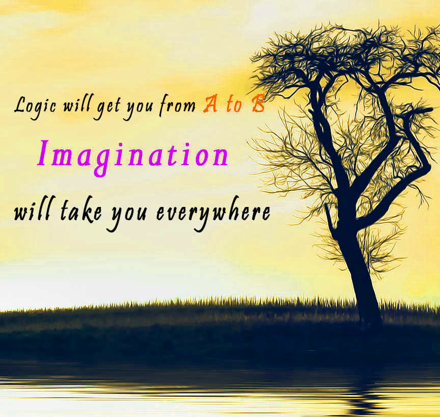 Inspirational Whatsapp Profile Images Wallpaper Pics Inspirational Images (84)