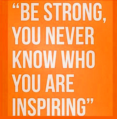 Inspirational Whatsapp Profile Images Wallpaper pictures Inspirational Images (96)