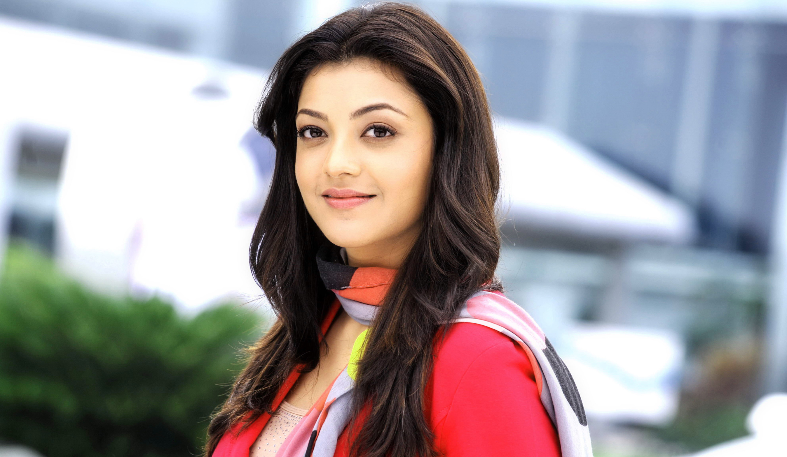 Kajal Agarwal Images Wallpaper Pictures Download