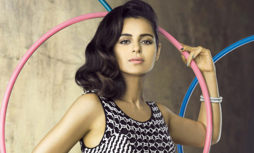 Kangana Ranaut Actress Images Wallpaper Pictures for Whatsapp