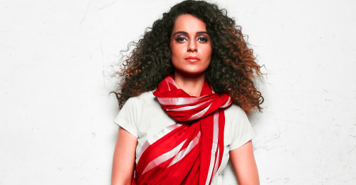 Kangana Ranaut Actress Images Photo for Whatsapp