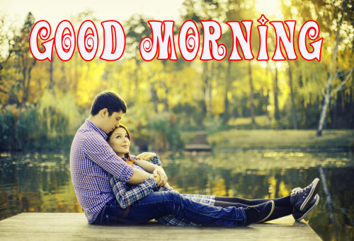Lover Good Morning Images Pics Pictures Free Download