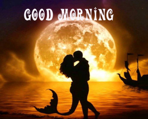 Lover Good Morning Images Pics Pictures for Whatsapp