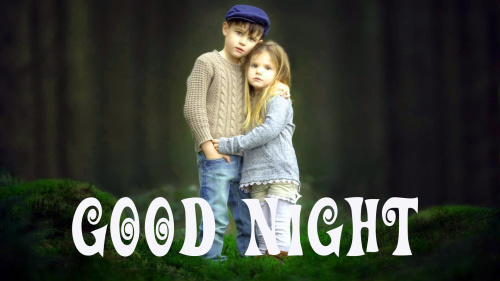 Lover  Good Night Images Wallpaper Pictures for Whatsapp