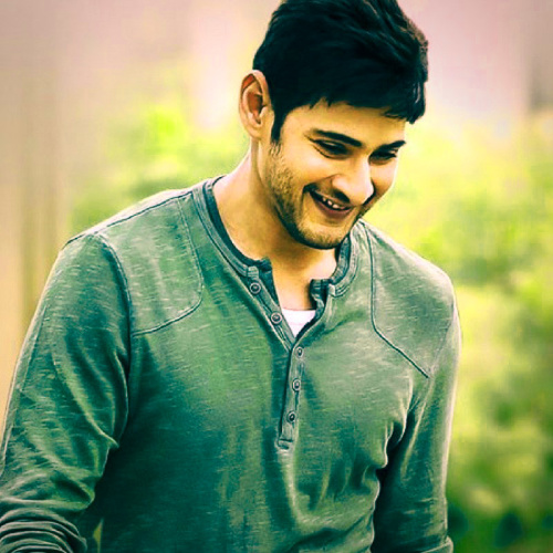 Mahesh Babu Images Photo Wallpaper Pictures