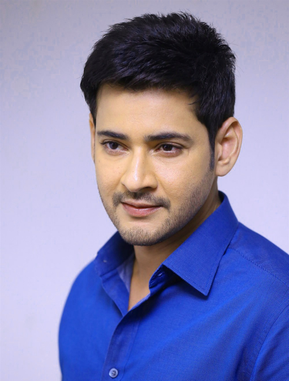 Mahesh Babu Images Photo for Whatsapp