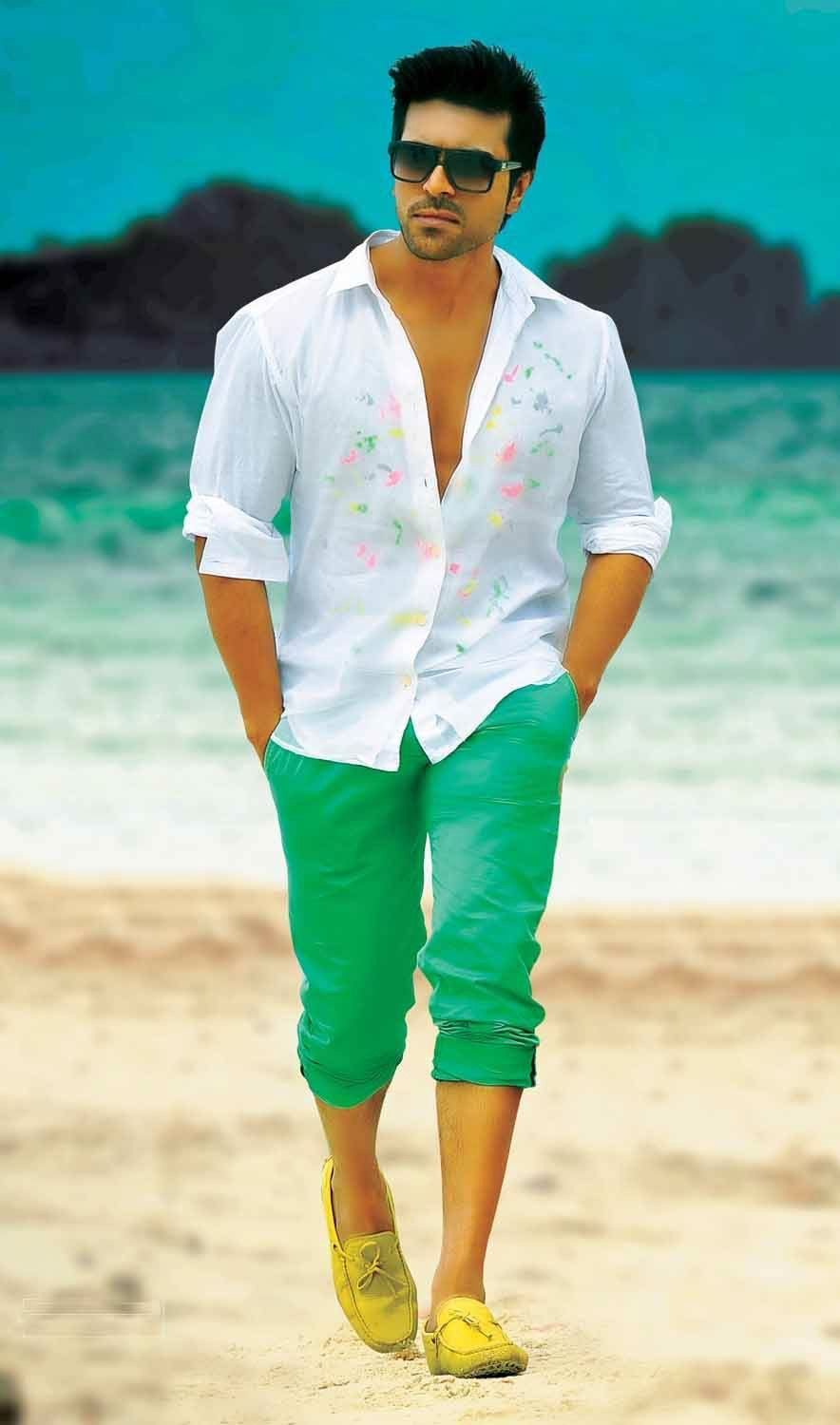Ram charan Images Wallpaper Download