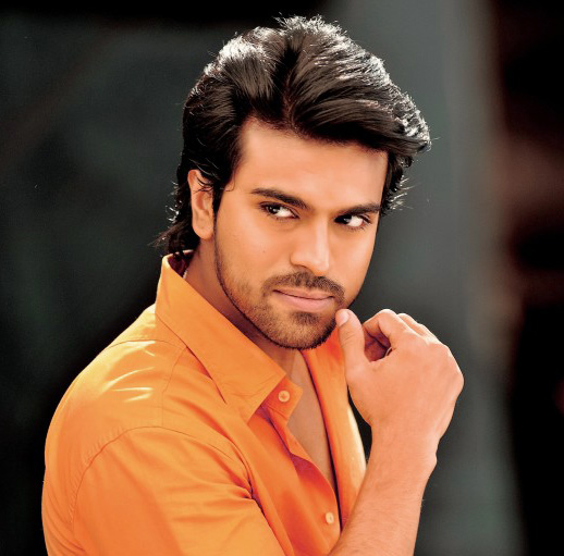 Ram charan Images Pics Photo for Whatsapp Download