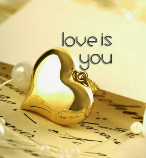 Romantic DP For Whatsapp Wallpaper Pictures Free