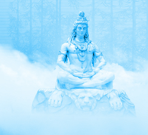 Lord Shiva Images  Pics Wallpaper for Whatsapp