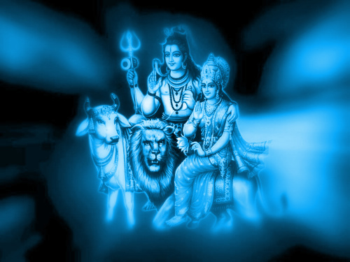 Lord Shiva Images Wallpaper Pics Download & Share