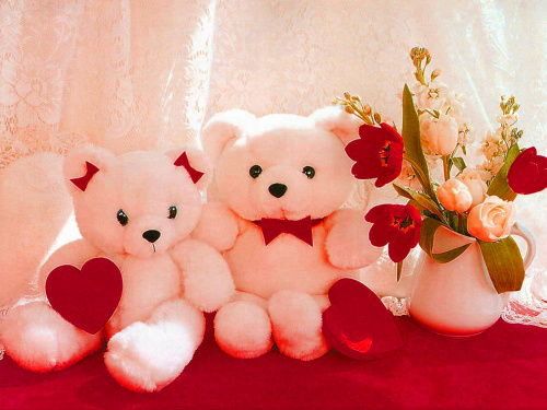 Teddy bear images Wallpaper Pics Download