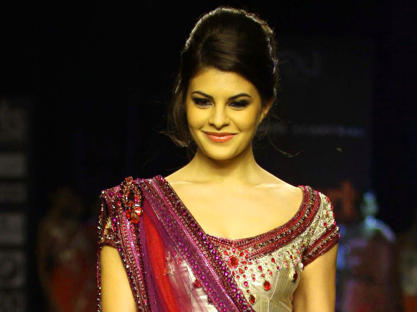 Bollywood Actress images Photo Download dp (6)