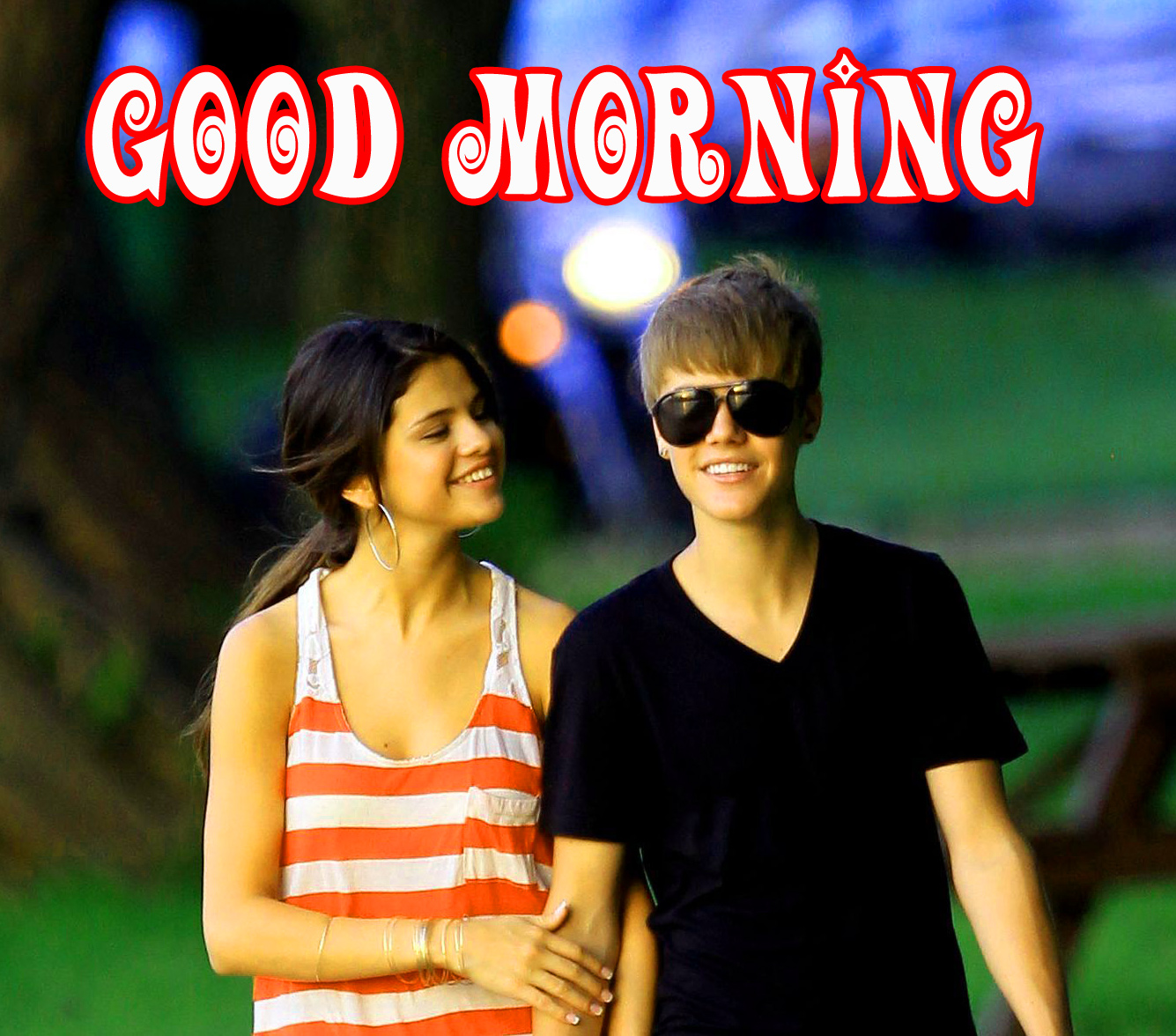 Special Good Morning Images Wallpaper Pics Download for Whatsapp