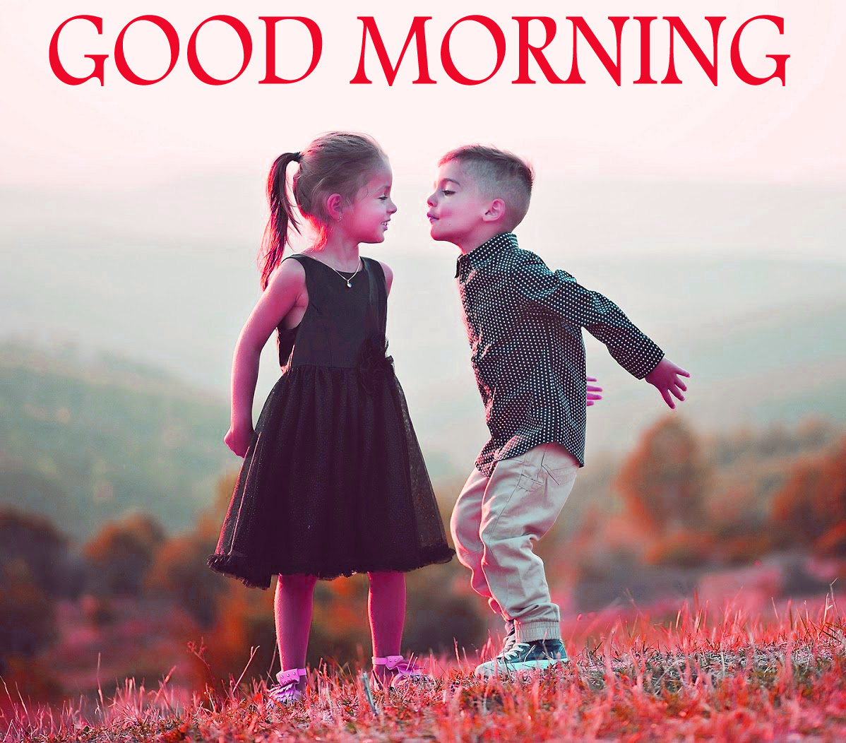 Good Morning Wishes Images Download for Whatsapp & Facebook