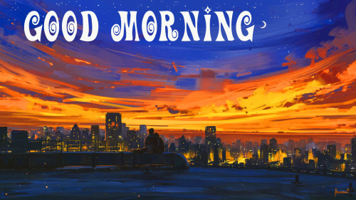 good morning rise and shine images Photo Pictures Download