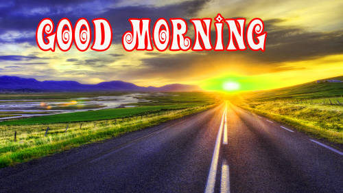 good morning rise and shine images Wallpaper Pic Download