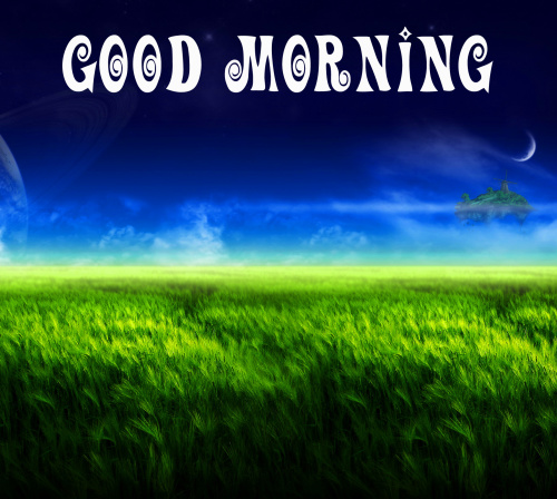 good morning world Images  Photo for Whatsapp