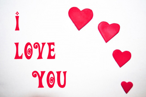 I love you Images Pictures Wallpaper for Whatsapp