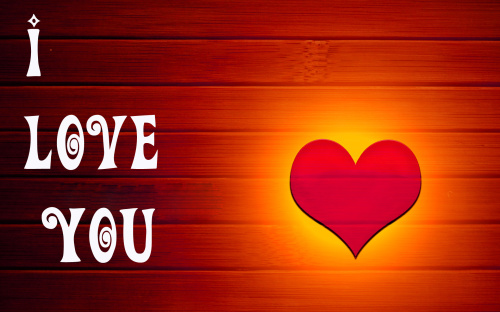 I love you Images Pics for Whatsapp