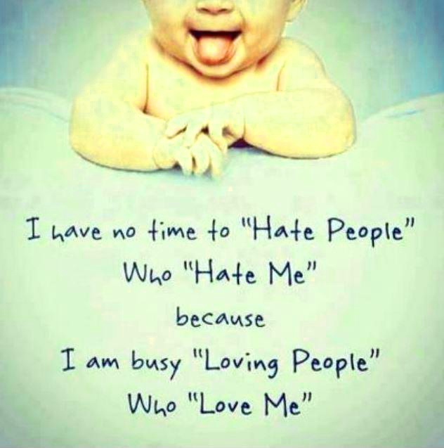 love haters images Pics Wallpaper Free Download