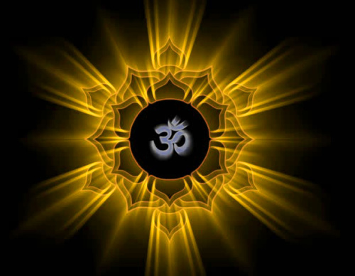 om images photo Download