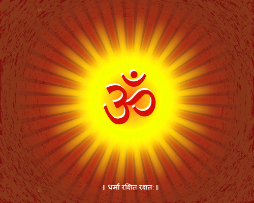 om images Wallpaper Pics Download for Facebook