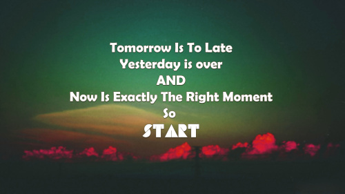 Inspirational Quotes Images Pictures Photo Download