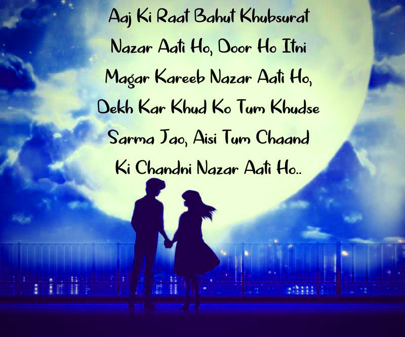 TRUE HINDI LOVE SHAYARI IMAGES PHOTO PICS FREE FOR FACEBOOK