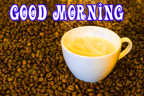 sweet good morning Wallpaper Pics Download