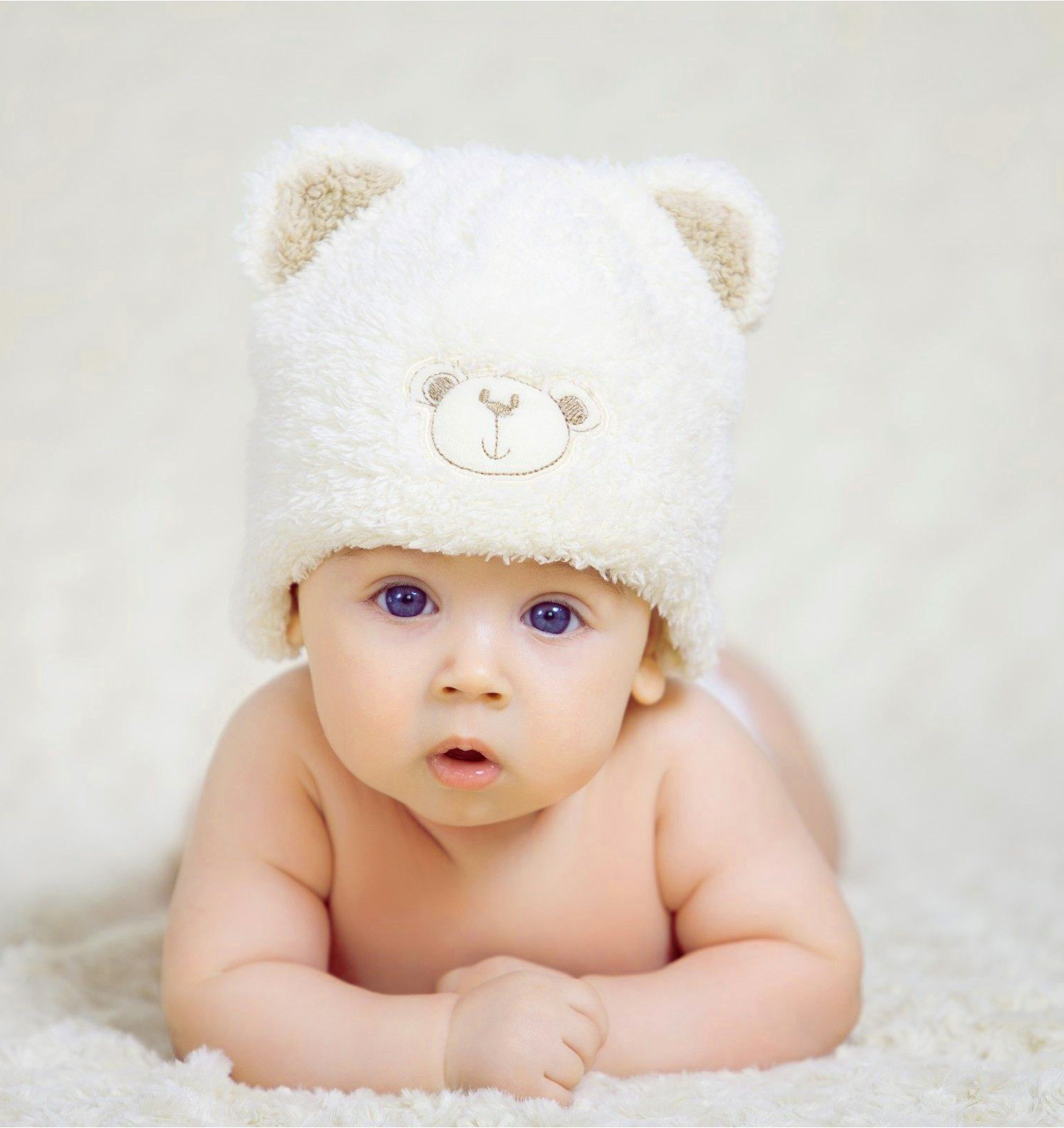 Cute Baby Boy Images Wallpaper Pictures Download