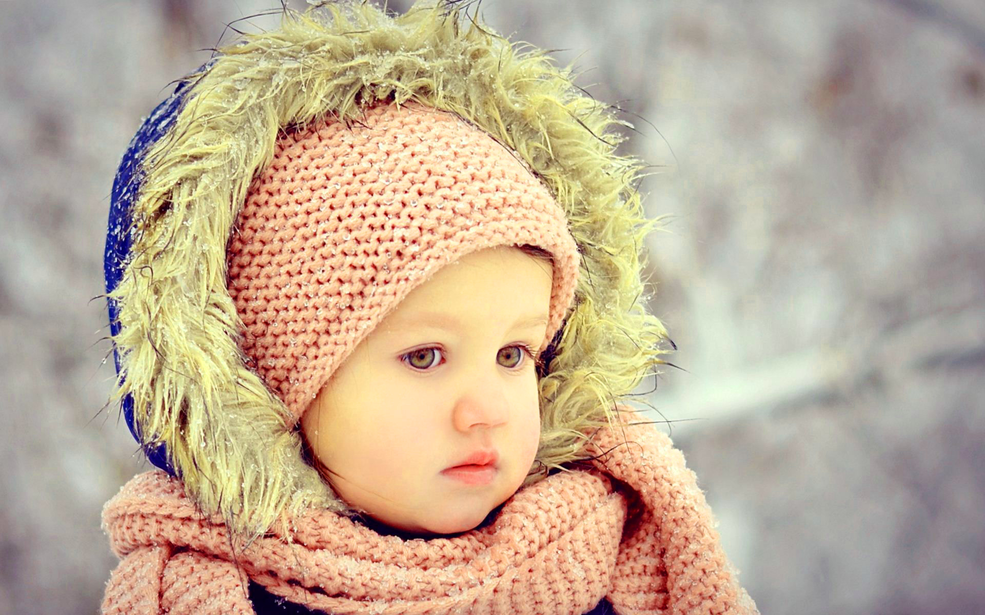 Cute Baby Boys & Girls Images Wallpaper Pictures Download