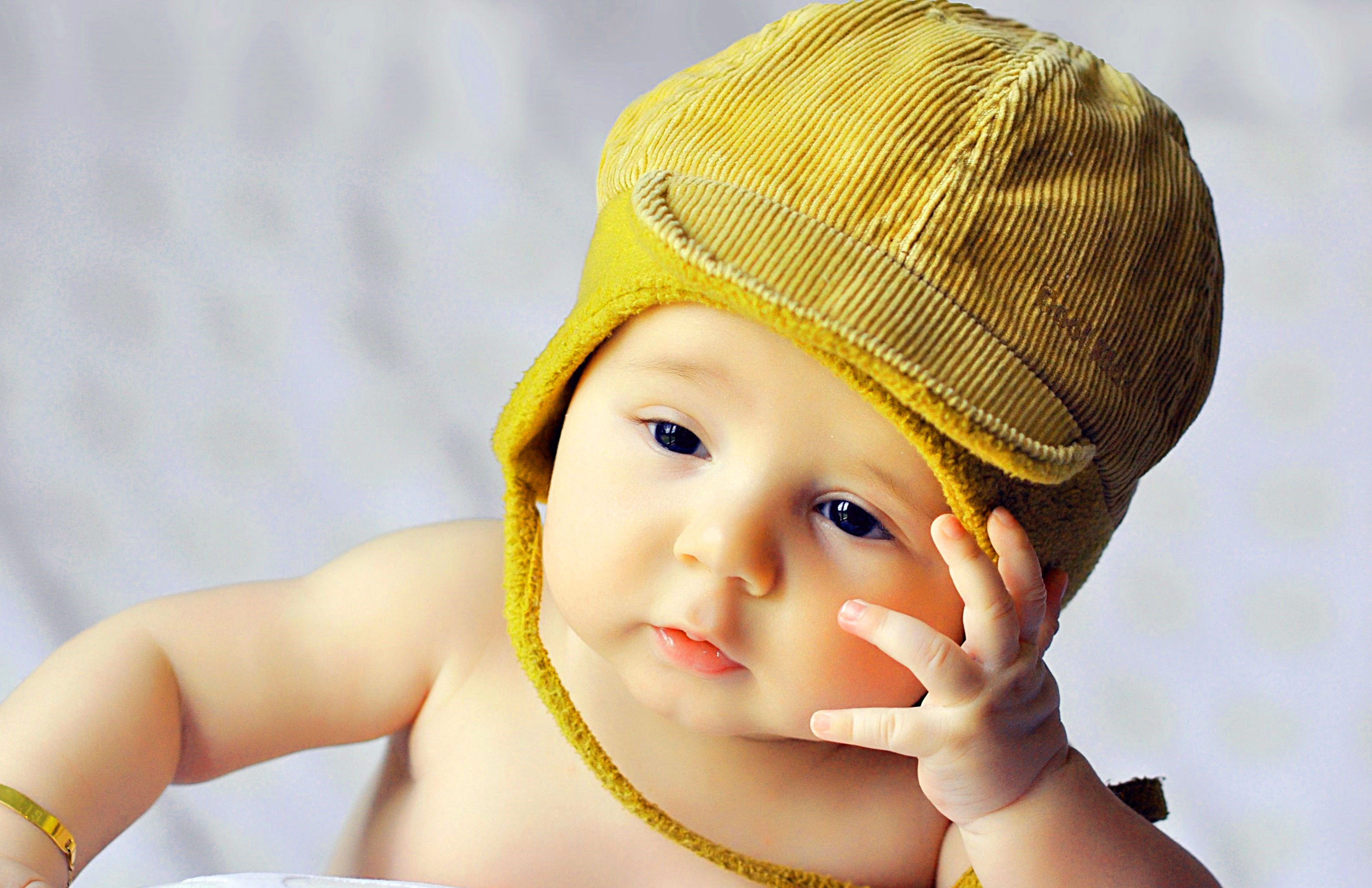 Cute Baby Boys & Girls Images Photo Pics HD Download