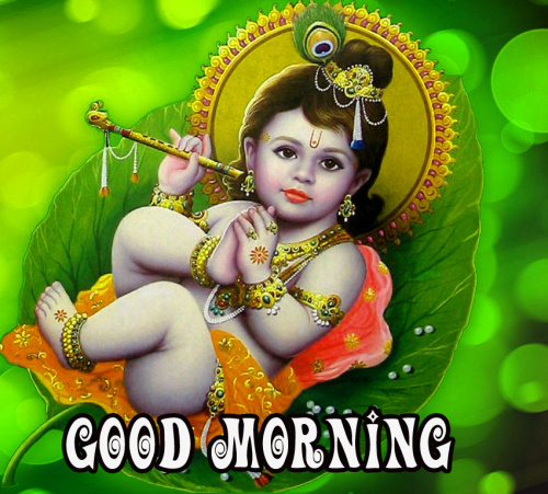 God Good Morning Images photo Pics Download
