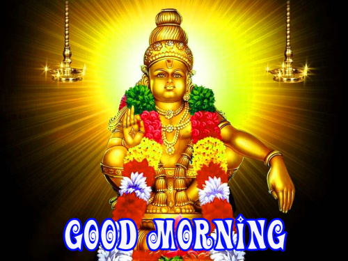 God Good Morning Images Wallpaper Pictures for Facebook
