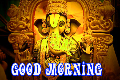 God Good Morning Images Wallpaper Photo HD For Facebook