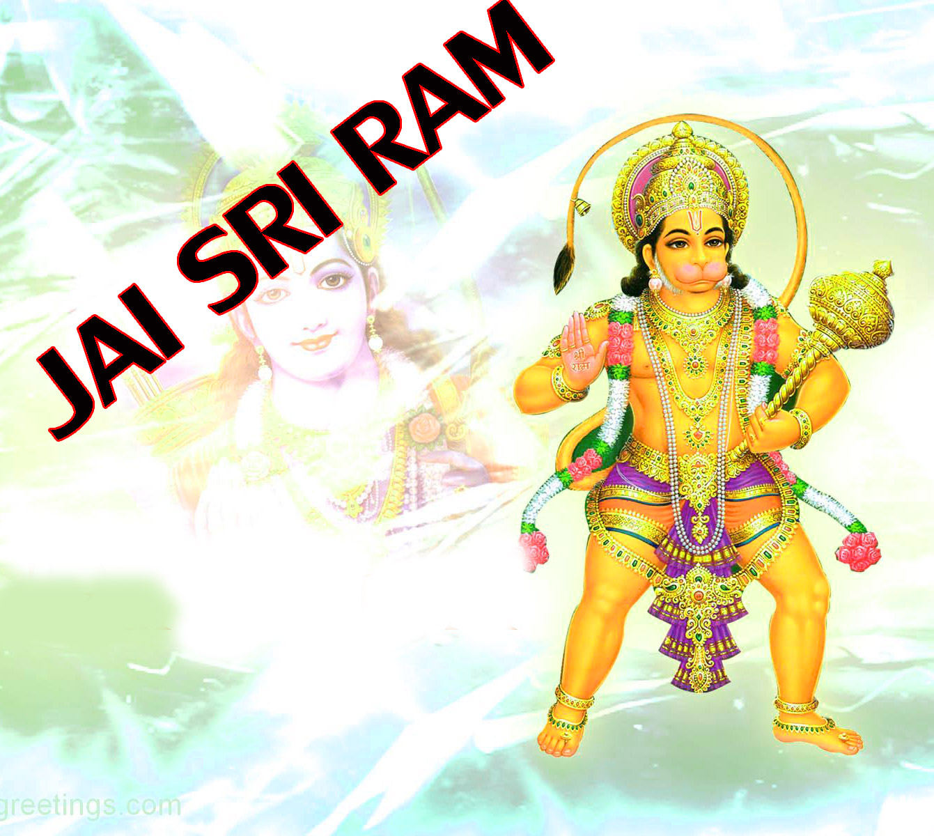 JAI SHRI RAM IMAGES PHOTO PICS FREE DOWNLOAD